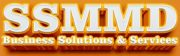 Welcome to SSMMD Business Solutions